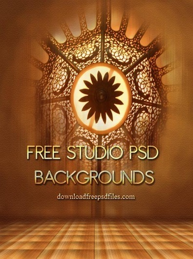 Free Psd Files In Yash Scoop It