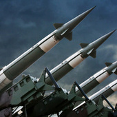 Residential Buildings in London Will House Surface-to-Air Missiles During the Olympics [Wtf] | Mind changing pictures | Scoop.it