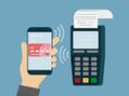 Apple Pay arrive mais les Français sont encore peu enclins à payer depuis un mobile   NFC marché, perspectives, usages, technique   Scoop.it