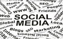 Llega la primera Competición Social Media Junior - Aprendemas.com | SocialMente ProActivos (y confusos) | Scoop.it
