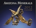 Mineralogical Society of America - Mineralogy, Petrology and Crystallography | all about gems | Scoop.it