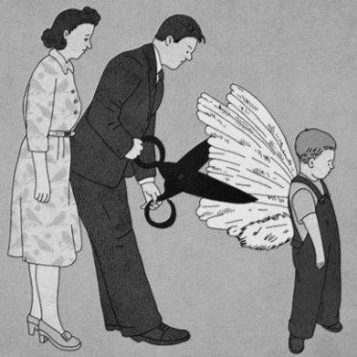El efecto pigmalión, ese gran (des)conocido | Mitología clásica | Scoop.it