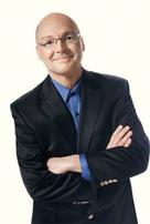 Jeff  DeGraff | Dean of Innovation | Big Think | HigherEd - iTunesU or University | Scoop.it