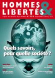 Droit d'asile | être réfugié en France et dans le monde | Scoop.it