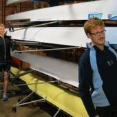 Medals spur rowing interest | Otago Daily Times Online News ... | Tiger Oars: Rowing News and Views | Scoop.it