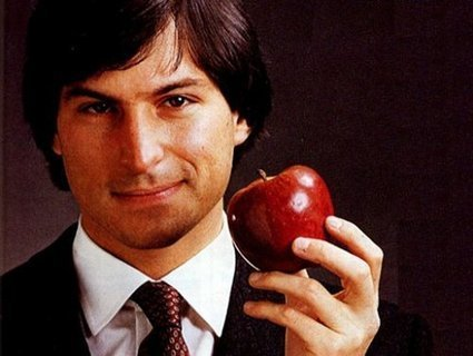 Steve Jobs: 'What's wrong with education cannot be fixed with technology' | 9to5Mac | Apple Intelligence | Videogames and Innovation in Education | Scoop.it