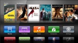Apple TV vs Interactive Whiteboards in the Classroom - Instructional Tech Talk | Edtech PK-12 | Scoop.it