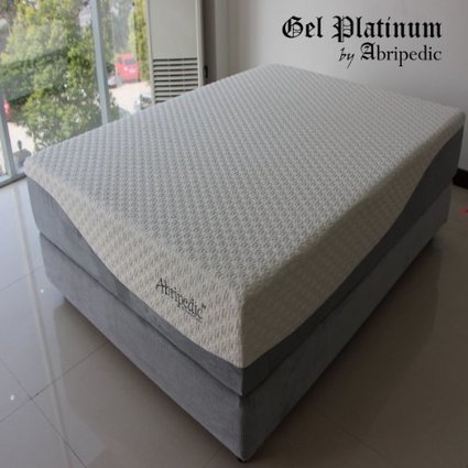 Mattress In Bedroom Furniture Reviews Page 11 Scoop It