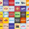 Buzz - Brands