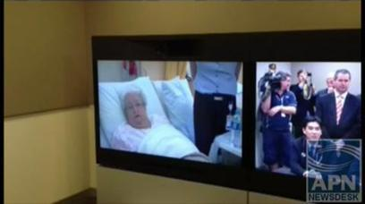 Telehealth video health hook-ups save $800000 in a year - Northern Star | Australian e-health | Scoop.it