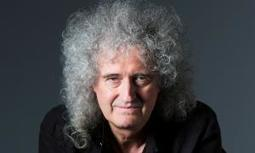 """Brian May interview: """"David Cameron stands for a return to the old barbaric ways""""   Leading for Nature   Scoop.it"""