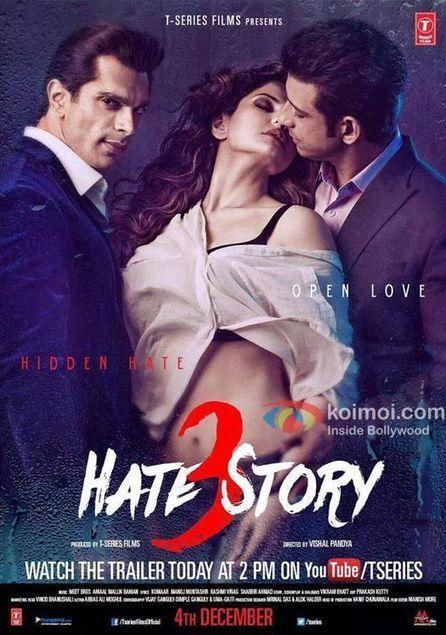 Sexy hindi movie free download