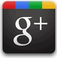 Google Plus Social Network | Social Media Today | Hot off the press- Social Media | Scoop.it