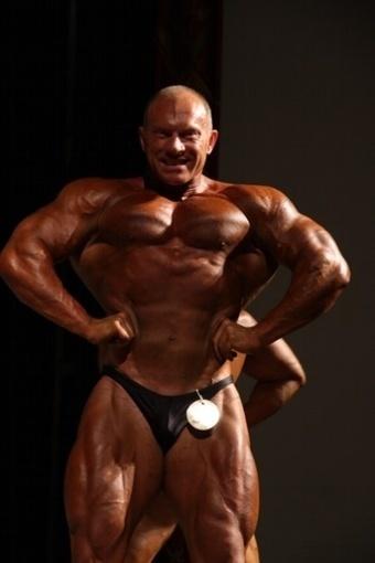 Купить в питере анаболические стероиды для набора мышечной массы курс энантат дека болденон
