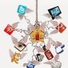 Hvordan ta i bruk sosiale medier