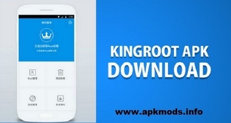 download kingroot apk latest version