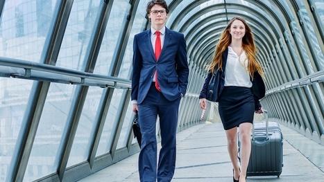 Faut-il créer une « roadmap candidat » ? | RH numérique, médias sociaux, digital et marque employeur | Scoop.it