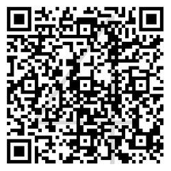 Social media twitter tweet qr code generator new teaching era