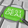 Product Deals and Compare Prices