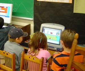 How Technology Has Changed Education | E-Learning | Scoop.it