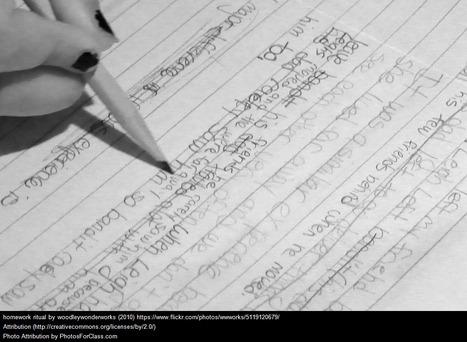 Math Teacher   Requirements   Salary   Jobs   Teacher org creative writing girls jpg