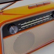 Enregistrer sa voix en ligne 7 services | Pearltrees | CDI doctic | Scoop.it