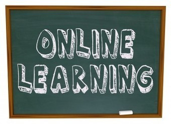 10 E-learning Platforms You Should Try – Smashing Tops | Languages & e-Learning 2.0 | Scoop.it