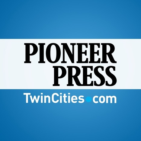 Does St. Paul district's technology plan lean too much on Dell? - Pioneer Press | CLOVER ENTERPRISES ''THE ENTERTAINMENT OF CHOICE'' | Scoop.it