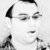 Blacksmith : un générateur de site statique en NodeJS   arm   Scoop.it