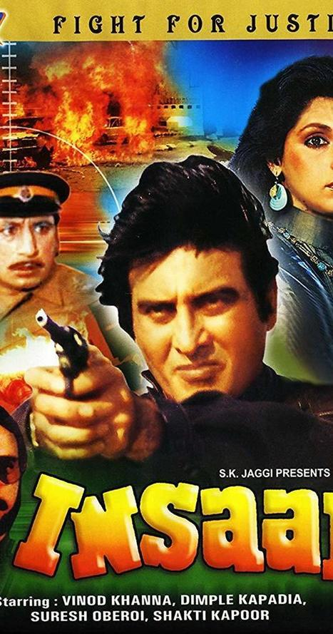 Krrish (2006) Tamil Dubbed Movie DVDRip 1CD 700MB Download