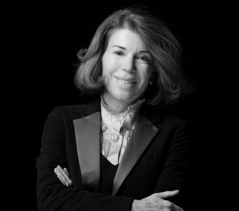 Florence Cathiard élue Présidente du Conseil Supérieur de l ... - TourMaG.com | Oenotourisme en Entre-deux-Mers | Scoop.it