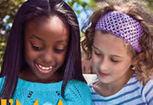 Une campagne pour booster l'estime de soi des petites new-yorkaises - madmoiZelle.com | télétravail | Scoop.it