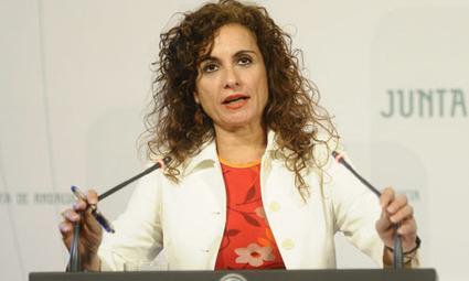 La Junta convocará 2.500 plazas para maestros y sanitarios | Noticias EducaSpain | Scoop.it