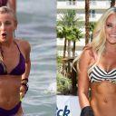 Bikini Battle: Lacey vs. Julianne   Xposed   Scoop.it