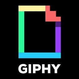 GIFs Categories - Celebrities, Anime, Sports & More | GIPHY | Transmedia Think & Do Tank (since 2010) | Scoop.it