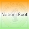 NationsRoot