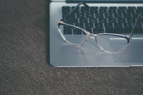 Un senior sur deux fait des achats sur Internet - Blog du Modérateur | Tout pour le WEB2.0 | Scoop.it