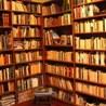 Literatura13