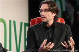 Anand's Thoughts on Intel's TV Initiative | screen seriality | Scoop.it