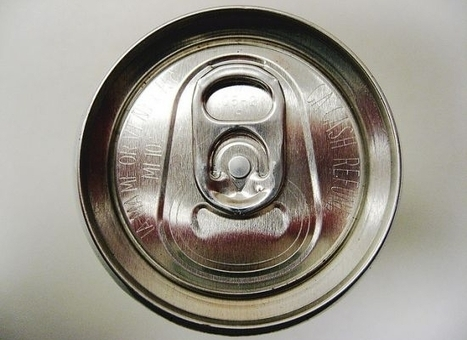 BPA to Be Classified a 'Reproductive Hazard' in California | Local Economy in Action | Scoop.it