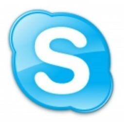 Cómo grabar videollamadas de Skype | Tecnologia Instruccional | Scoop.it