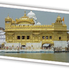 Indian Golden Triangle