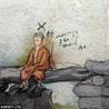Hitler's Art