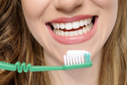 Finally, a Toothbrush That Shoots Caffeine into Your Mouth   TIME.com   Radio Show Contents   Scoop.it