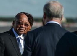 Gold mineworkers down tools in South Africa - Politics Balla | Politics Daily News | Scoop.it