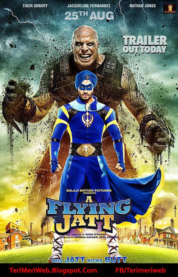Baba Tamil Full Movie Downloadgolkes