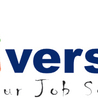 Jobrivers.com - providing your dream job