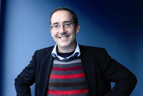 Entretien avec Gaël Giraud (1/3) : origine de la crise et perspectives | Social Life's moods | Scoop.it