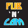 UG Pub'n'Com