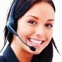 Apple Phone Number | 0843 515 9473 | Number Directory | Best Website Collection | Scoop.it